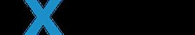 vXtream